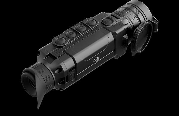 Pulsar Wärmebildkamera Helion 2 XP50