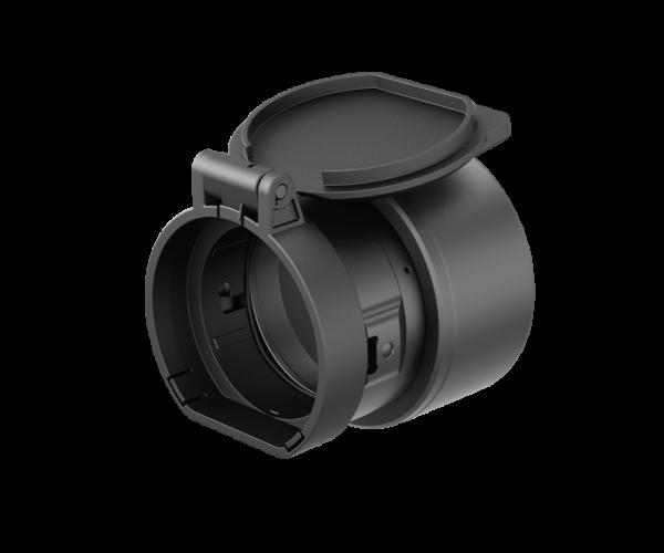 Pulsar Deckel Adapter für Wärmebild Vorsatzgerät Core FXQ