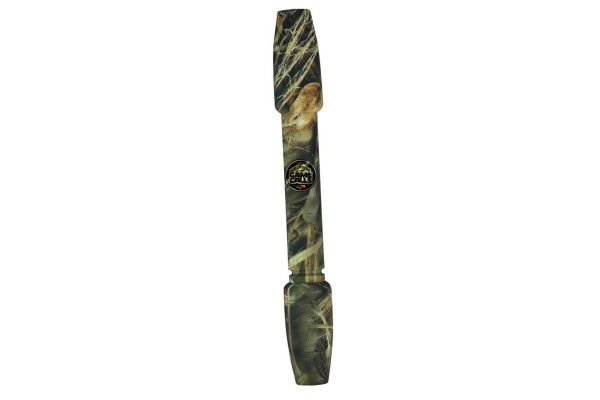 Kanadaganslocker Big River Game Calls Long Honker Max-4