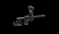 Pulsar C-Klemmmontage für Nachtsichtgeräte