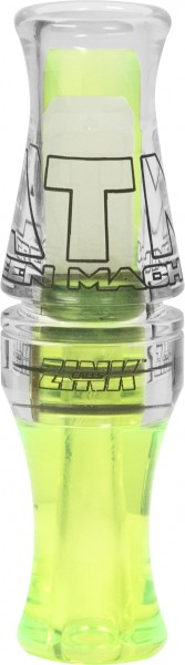 Entenlocker ZINK Calls ATM Duck Call