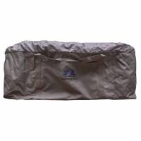 Final Approach Tragetasche 12-Slot Mid Goose Bag
