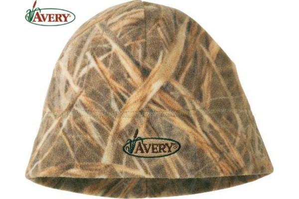 Mütze Avery Outdoors Killerweed-1