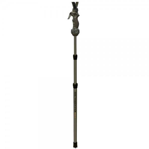 Bushnell Zielstock Trigger Stick Tall Mono Pod Gen. 3