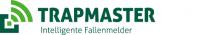 Fallenmelder TRAPMASTER ein Produkt der EPV Electronics GmbH