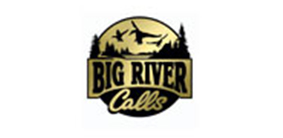 Big River Game Calls