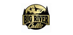 Big River Game Calls