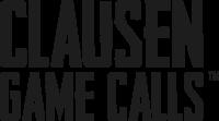 Clausen Game Calls