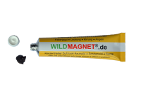 Lockmittel Wildmagnet Universallockmittel 30 g