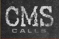 CMS Calls