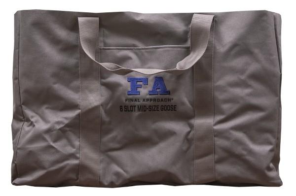 FA Transport Tasche für Lockgänse 6-Slot Goose Bag